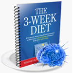 mindset motivation manual 3 week diet