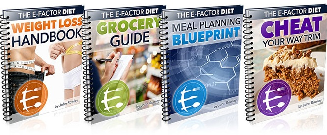 E-Factor-Diet-Bundle