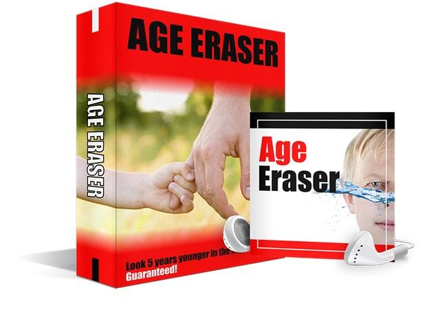 age-eraser