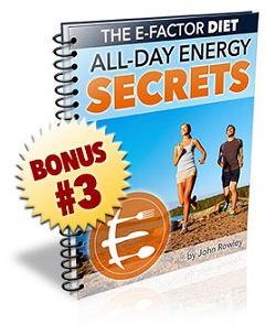 all-day-energy-bonus3