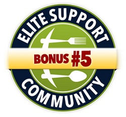 elite-support-bonus5