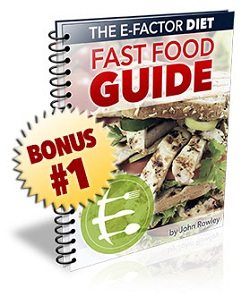 fast-food-guide-bonus1