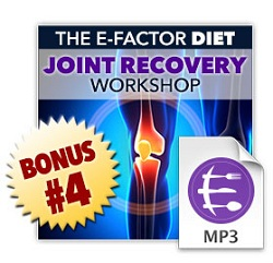 joint-recovery-bonus4