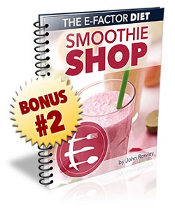 smoothie-shop-bonus2