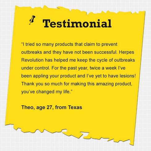 TestimonialHHH