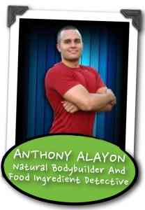 Anthony-Alayon