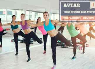 Avtar Weight Loss System Review