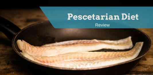 Pescetarian Diet