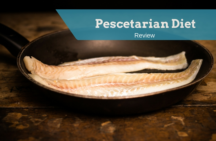 Pescetarian: Diet, Meals, Definition, Grocery List & Weight Loss