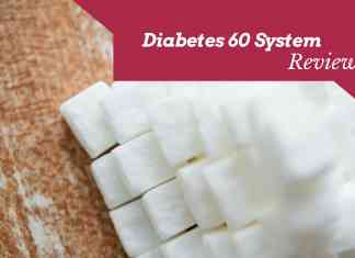 Diabetes 60 System Review