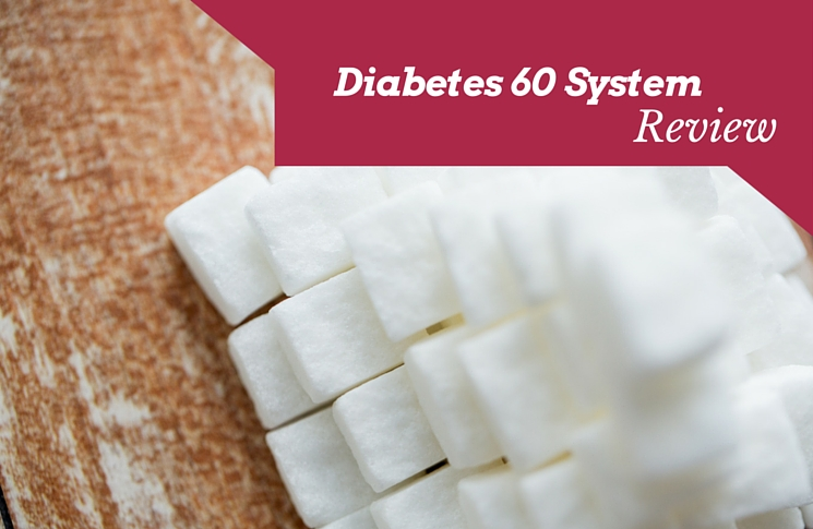 Diabetes 60 System Review –Sufferers Holy Grail Is Myth?