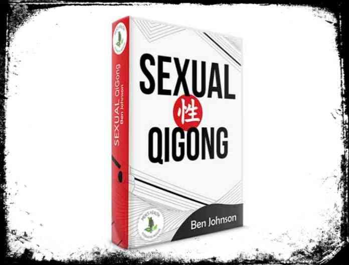 Sexual QiGong Program