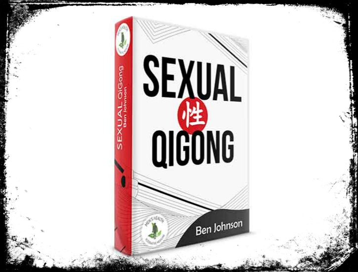 Sexual QiGong Review – Program to bring back erections?