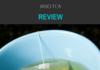 iaso tea review